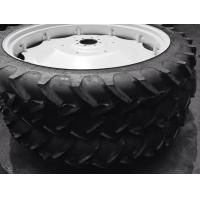 TRACTOR TIRES 230/95-48, R1 TIRE, GOOD QUALITY TIRES ON SALE Manufactures