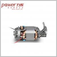 China Small High Torque AC Motor Electric RoHs Approval Professional on sale