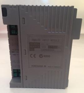 DCS NC4* B  Yokogawa DCS NC4* B Nest Common Card Yokogawa DCS NC4* B Manufactures