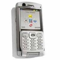 Quality Mobile Phone for sale