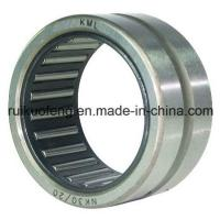 China SKF NA4912 60X85X25 mm Needle Roller Bearing with Inner Ring on sale