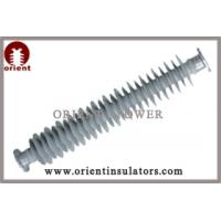 Quality Composite station post insulators for sale