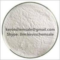 Betamethasone Acetate Betamethasone ACETATE-SOD Phos Vial Treat non-Hodgkin