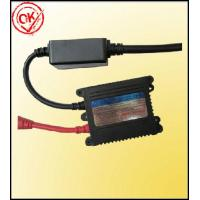 35W Slim HID Electronic Ballast Manufactures