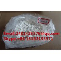 China Safe Nandrolone Steroids Nandrolone Phenylpropionate CAS 62-90-8 For Muscle Building on sale