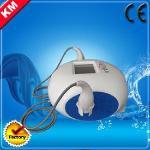 Ultra Cavitation RF Liposuction Body Contour Machine (KM-RF-U200A) Manufactures