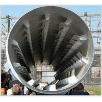 China Leading Supplier for Coal Dust Rotary Dryer with CE Certification in Stock from Sentai, Gongyi Manufactures