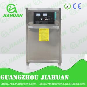 China oxygen source ozone generator on sale