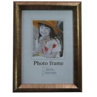 Kids Photo Frames, Baby Picture Frames, Child Photoframing (PS-3455) Manufactures