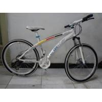 Mountain Bike (SR-06) Manufactures
