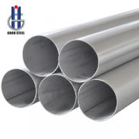 Stainless steel welded tube-Stainless steel tube,ASTM,316Ti Manufactures