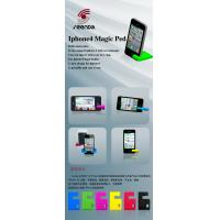 Magic Peg IPHONE 4 Desktop Stand / Smart Phone Accessories Manufactures