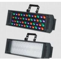 LED stage Light Manufactures