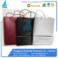 ackaging degradable plastic bags Manufactures