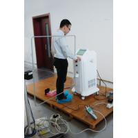 China Diode hair laser removal ,depilation device best hair removal similar lightsheer Medical CE FDA approved on sale