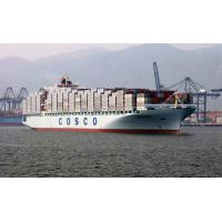 China Professional Lcl Sea Freight Worldwide Freight Shipping To Australia New Zealand on sale