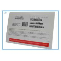 China 32/ 64 Bit Upgrade Windows 7 Professional SP1 Comes With Disk And COA English Activation on sale