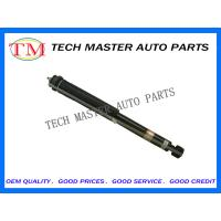 W202 Mercedes Benz Car Parts Auto Shock Absorber OE 202 320 08 30 Gas Pressure Type Manufactures