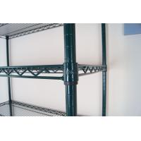 China Wire Shelves, Shelving, Carts & Racks   Wire Shelves Wire Shelving China for sale