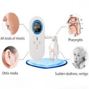 China supplier laser blood irradiation through nasal cavity