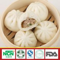 cake recipe steamed stuffed bun with pork Manufactures