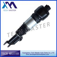 1 Year Warranty Mercedes Benz  W211 Airmatic Shock OEM 2113209313 Manufactures
