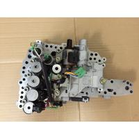 Buy cheap JF011E RE0F10A Automatic transmission valve body for Mitsubishi Suzuki Peugeot from wholesalers