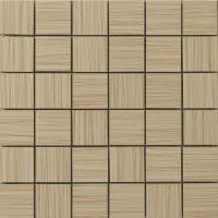 Thickness 10mm 240x660mm, 350x750mm Dining Room Ceramic floor tile and wall tiles Manufactures