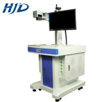 Deep Engraving Laser Marking Machine High Accuracy Stable Performance Manufactures