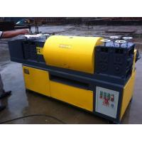 Steel Tube Straightening Machine Manufactures