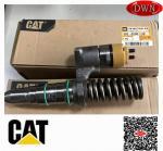 Caterpillar  Excavator 3512C Engine  392-0200  Caterpillar Fuel Injectors CAT 3920200 Manufactures