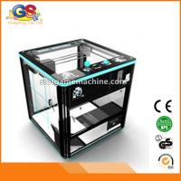 China Fashion Popular Hot Sale Arcade Amusement Adult Kids Fun New or Used Cheap Mini Toy Crane Game Machine for Children Sale on sale