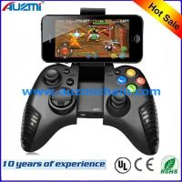 Wireless Bluetooth Game Gamepad Joystick Remote Control Android Controller Manufactures