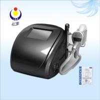 best selling product CRYO6S high quality bosy slimming mahcine,portable cryotherapy machine for sale Manufactures