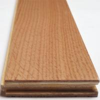 21mm Thickness Oak Engineered Flooring Manufactures