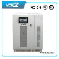Online 3phase Low Frequency UPS 10k 15k 20k for Industrial Process Manufactures