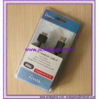 ps vita usb data cable accessory Manufactures