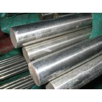 Stainless Steel Bright Round Bar/Rod (409 409L 309 309H 310 301H) Manufactures