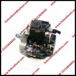 BOSCH Genuine common rail fuel pump 0445020028 ,  ME221816 , ME223954 ,0 445 020 028, 0445 020 028 Manufactures