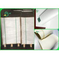 80gsm 100gsm Smooth Touch Good Stiffness FSC Wood Free Paper For Children 'S Magazine Manufactures