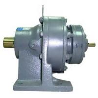 Sumitomo Speed Reducer Manufactures