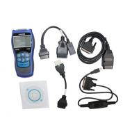 CR-PRO 300 Chinese Car Remote and Automotive Key Programmer Support Read Pin Code Manufactures