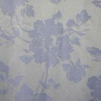 Jacquard 100% Cotton Yarn-dyed Fabric with 60s x 40s 172 x 118 Construction, Natural Style Manufactures
