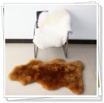 100% Genuine Sheepskin Rugs