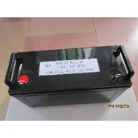 China 48V 40ah Electric Scooter Battery Pack on sale