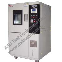 Constant Temperature and climatic test chamber Manufactures
