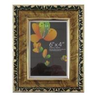 Picture Frame Stand, Wall Picture Frames, Custom Picture Frames Manufactures