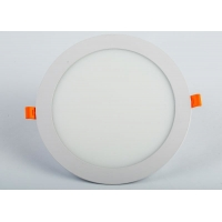 China Rohs Approved 2700K Small Led Panel Lights For Meeting Room on sale