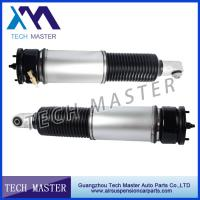 For BMW E65/E66 37126785537  7 series Air Suspension Shock Absorber Without ADS Rear Manufactures