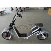 High quality e-bike electric scooter for young man adults 1200 watt Manufactures